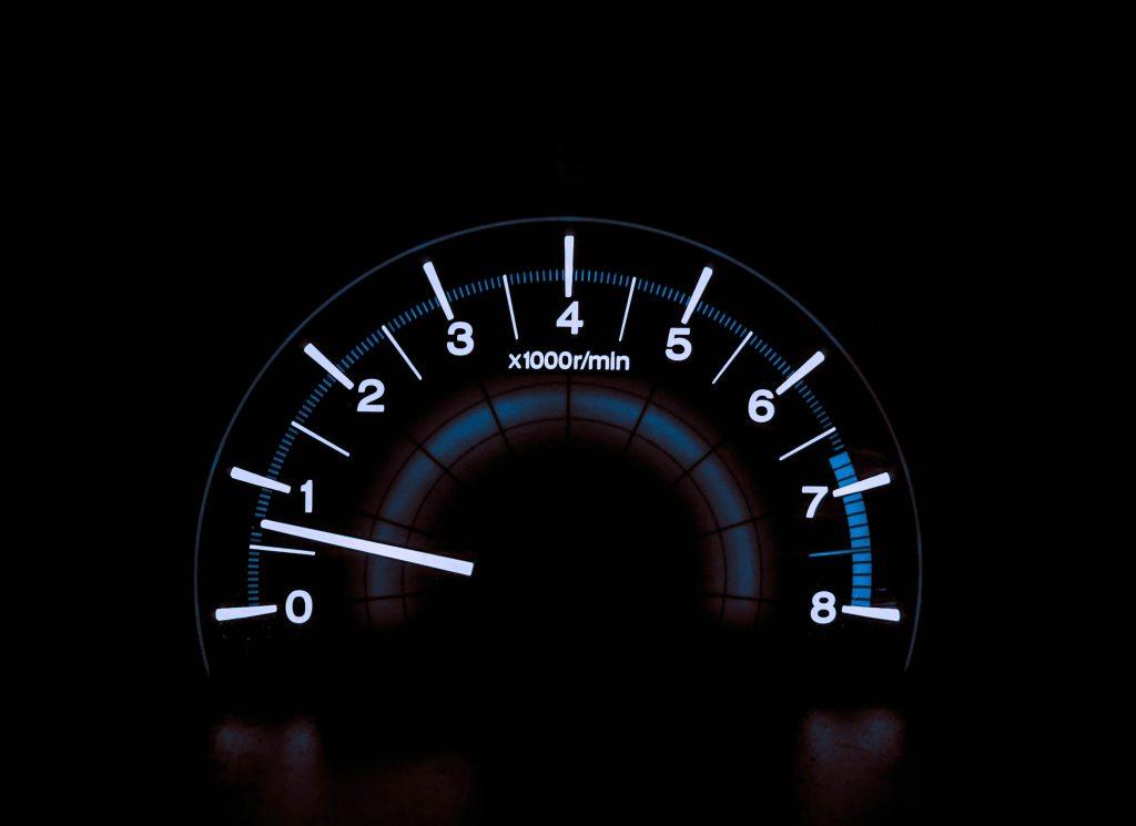 モナWifiから届いた無制限プラン(602HW)でインターネット回線の速度検証を緊急テスト
