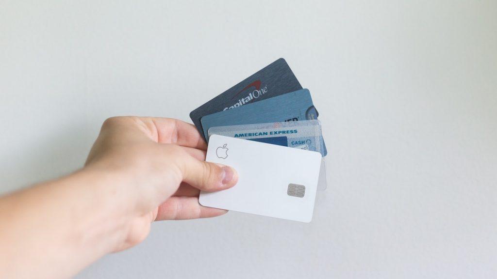 三井住友カードで溜まったポイントをAmazonポイントに変換してお得に使う