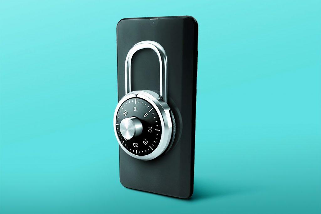 ゼウスWi-Fiでパスワードがリセットする現象