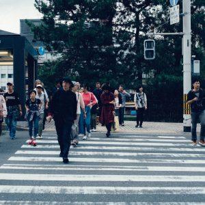 【ゼウスWi-Fi】京都市伏見区(丹波橋)でインターネット回線速度を測定!