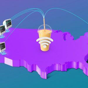 ゼウスWi-Fiが行なった「初期キャンペーン」はどれほどスゴいのか