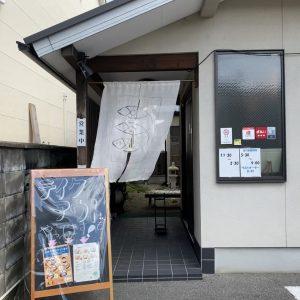 【ゼウスWi-Fi】打ち合わせも兼ねて京都で回線速度を測定しました